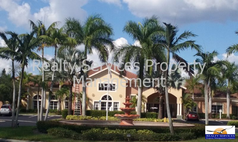 Condo for Rent in ENCALVE AT COLLEGE POINTE