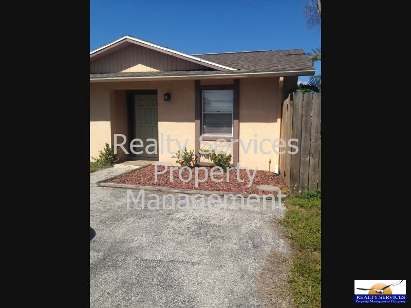 Duplex, Triplex, Quadplex for Rent in Fort Myers