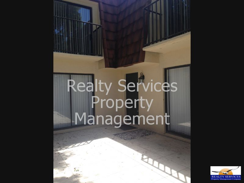 Condo for Rent in Villages of Cedarbend