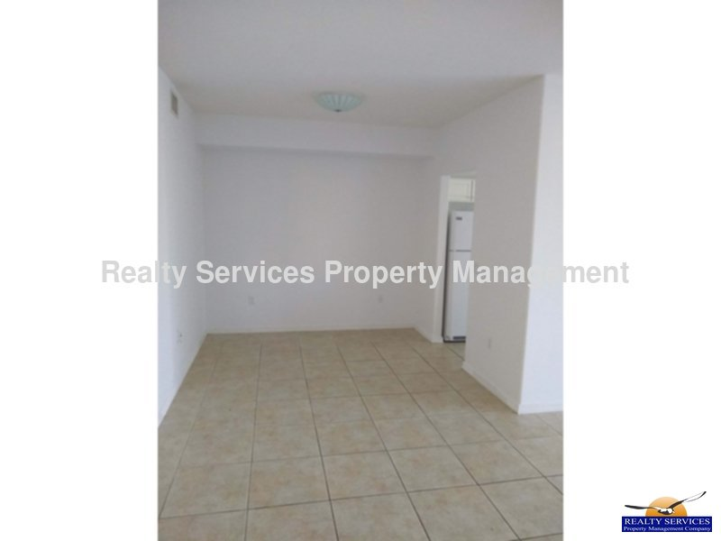 listing image 11