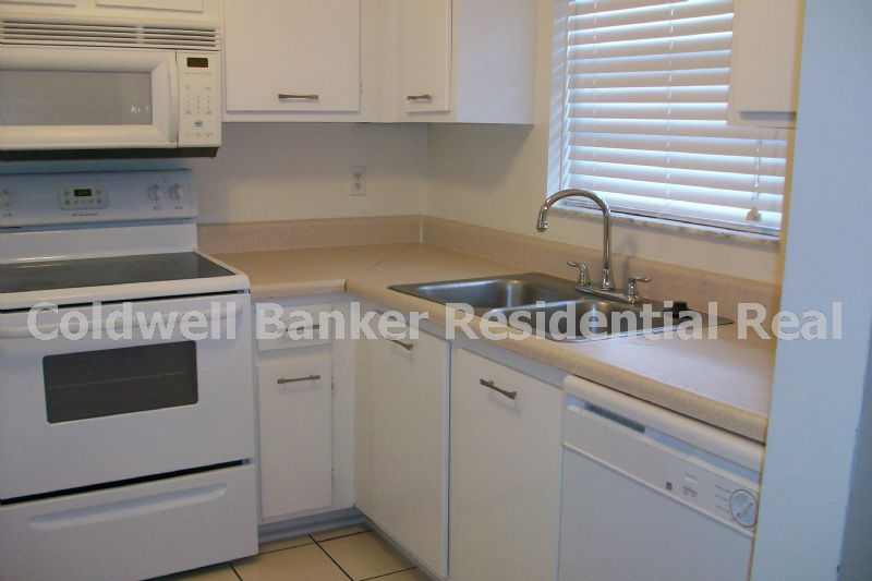 Condo for Rent in Boynton Beach
