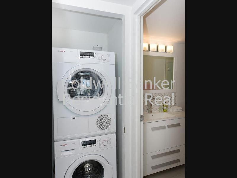 listing image 15