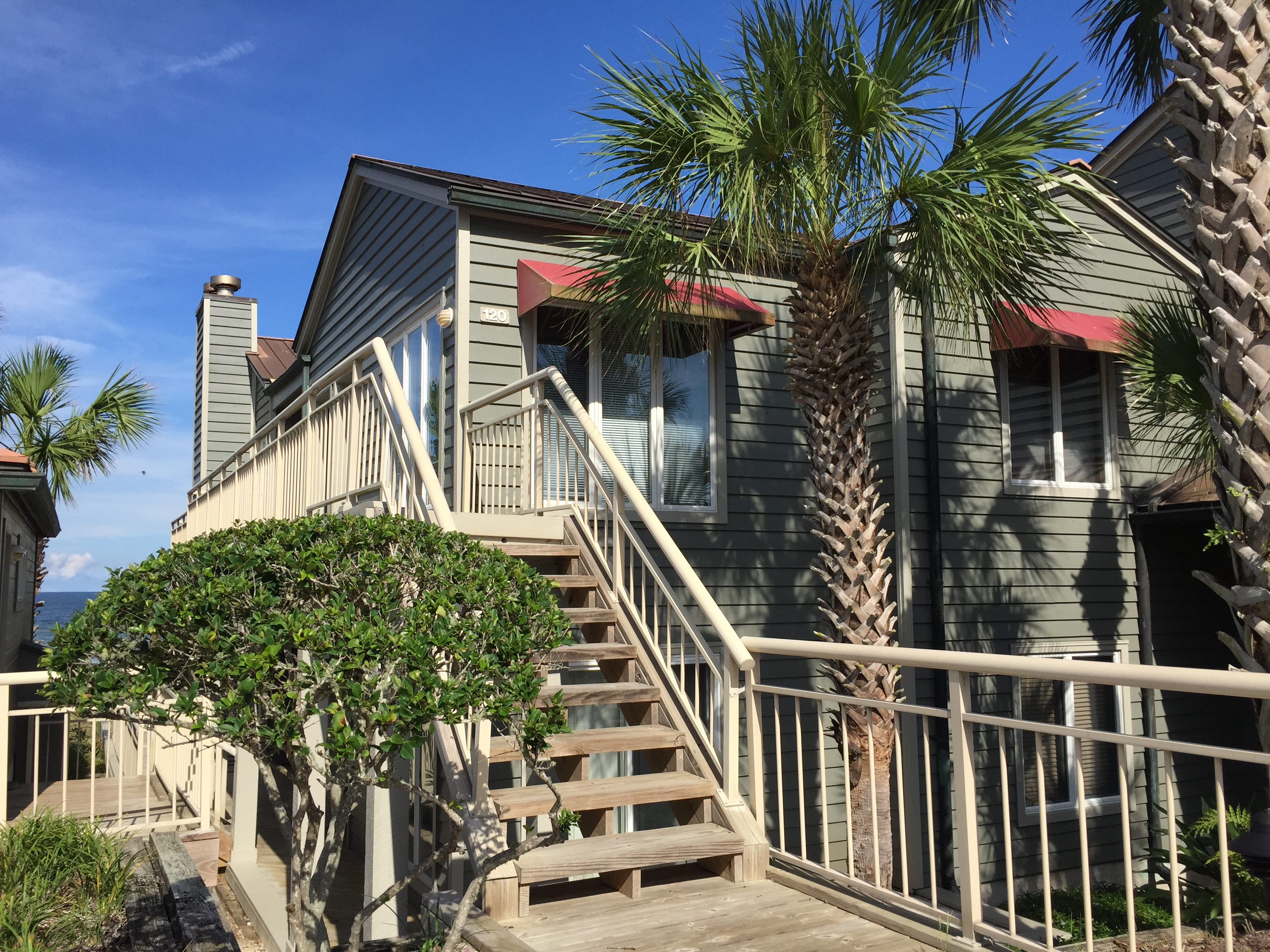 ponte vedra beach dating Stephen a martinez, ponte vedra beach,  finding a home can be a long process for both first-time and seasoned home buyers while it may seem like a dating game,.