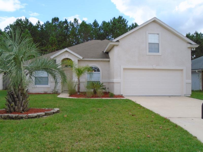 House for Rent in Glenhaven