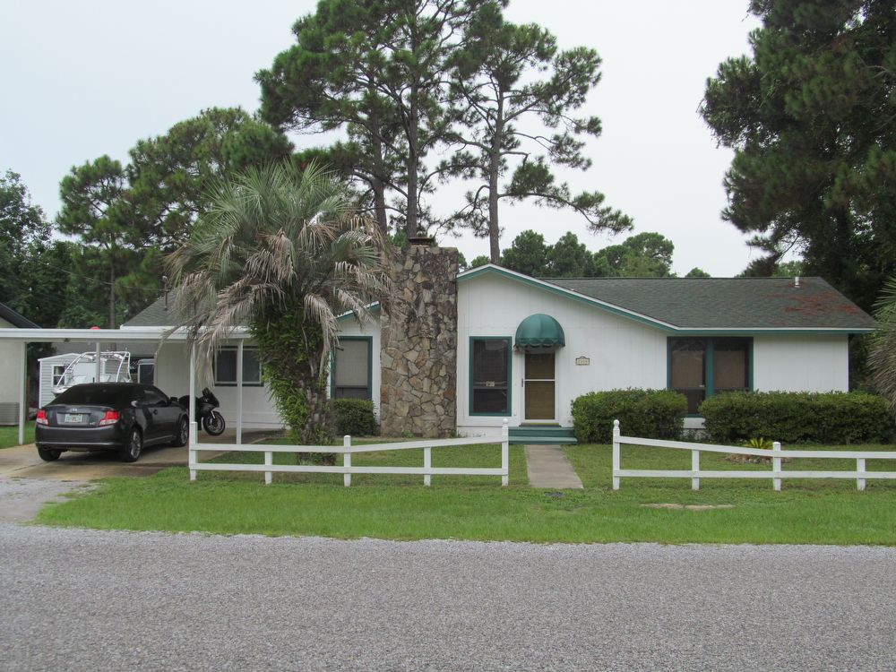 Pet Friendly for Rent in Panama City