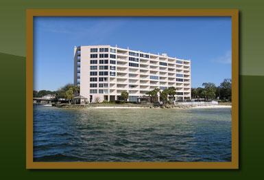 Panama City FL