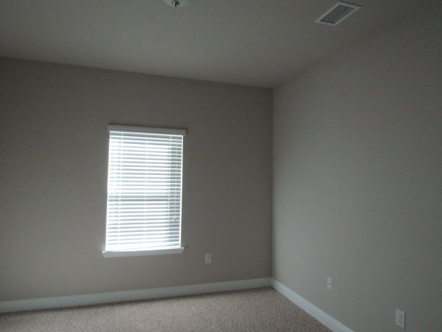 listing image 29