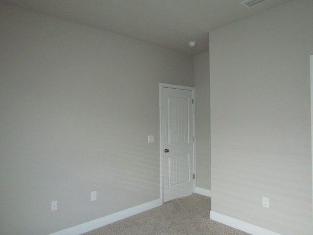 listing image 38