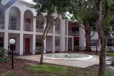 Condo for Rent in South Tampa/Brandychase Condos