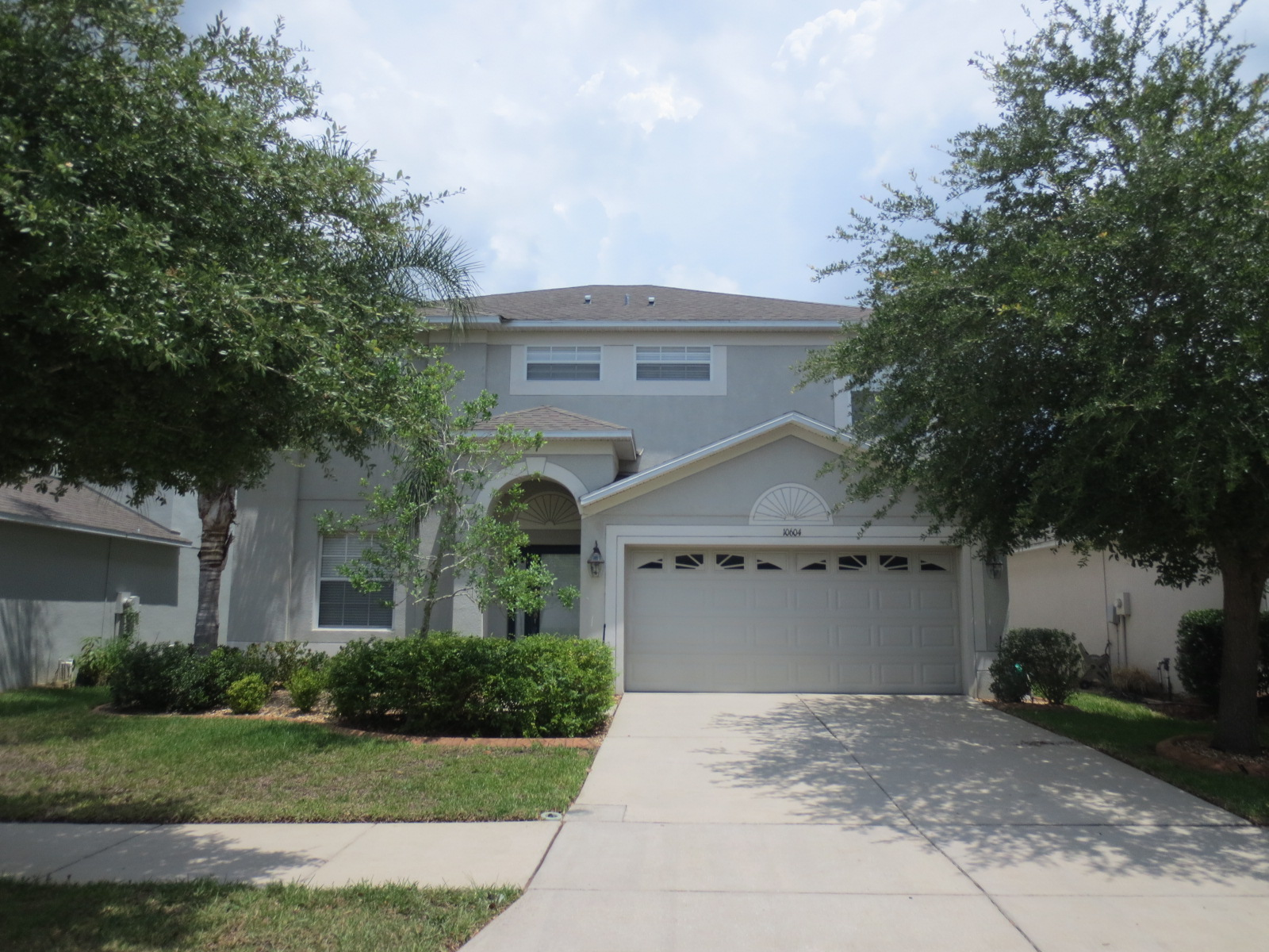 Homes For Rent In New Ta Fl 33647 28 Images Apartments