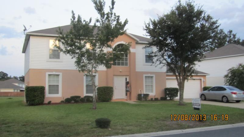 Houses for rent in 32226 for Is jacksonville fl a good place to live