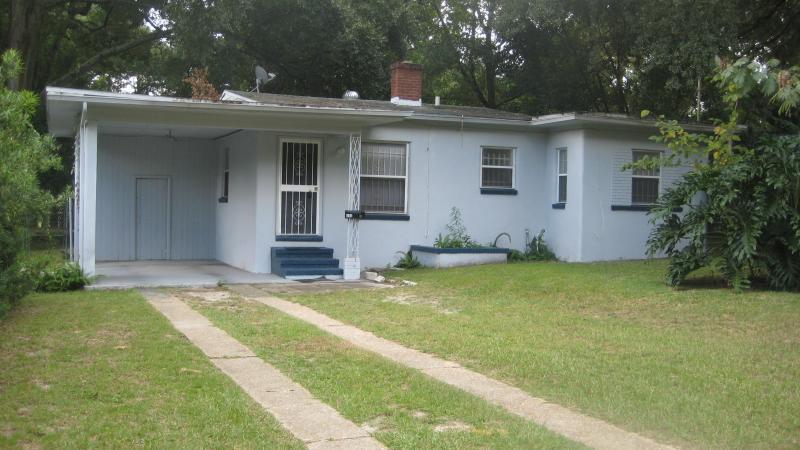 Apartments For Rent Northside Jacksonville Fl