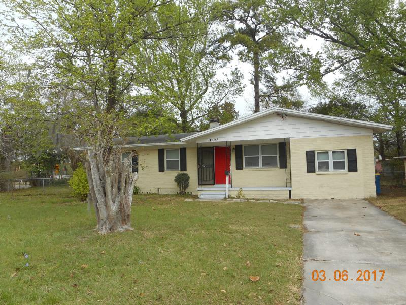Houses For Rent In 32209