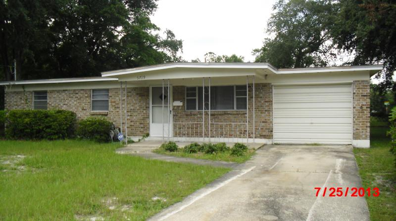 Apartments and houses for rent near me in 32277 for Is jacksonville fl a good place to live