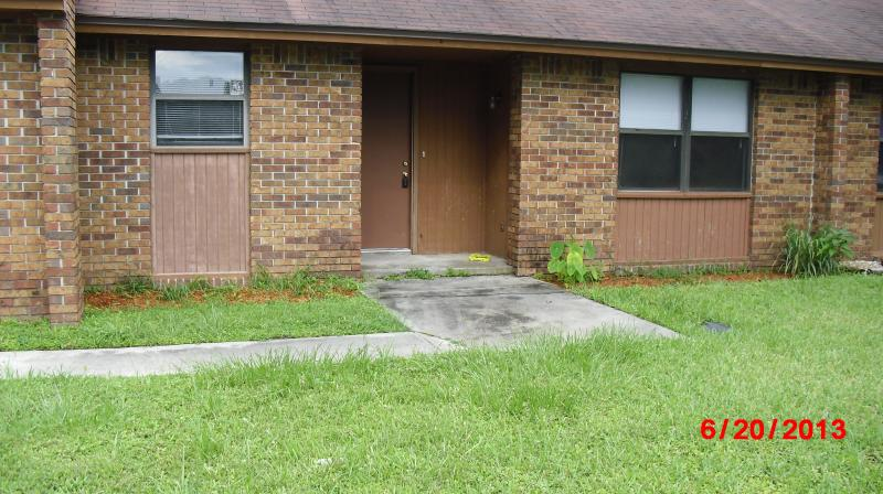 Duplex for Rent in Middleburg
