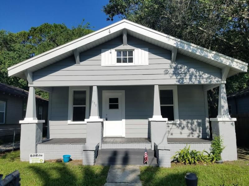 Houses for rent in 32205 for 2 bedroom house for rent in jacksonville fl