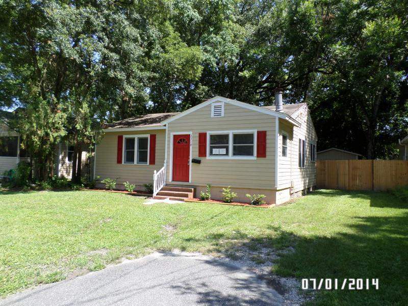 House For Rent In Jacksonville Fl 28 Images Good Jacksonville Rental Homes On Home In South