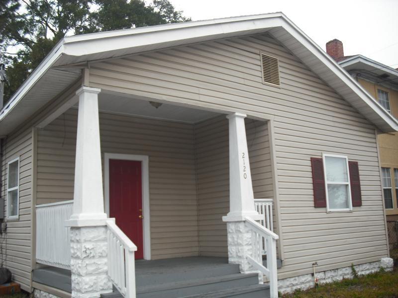 Jacksonville Houses For Rent In Jacksonville Homes For Rent Florida