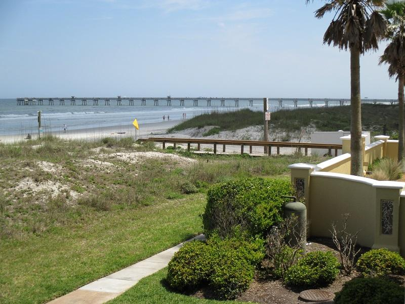 Jacksonville Beach Rental Properties In Jacksonville Beach