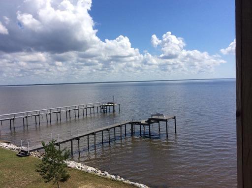 Milton FL