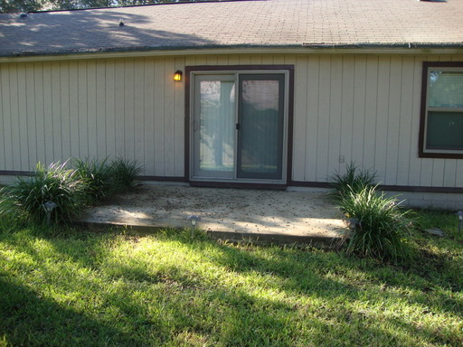 House for Rent in Niceville