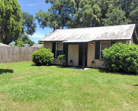 House for Rent in Seffner