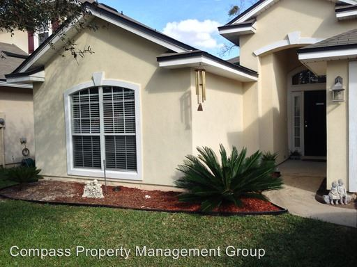 House for Rent in Green Cove Springs