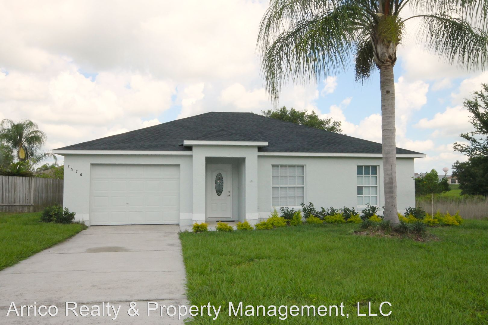 Lakeland Houses For Rent In Lakeland Homes For Rent Florida