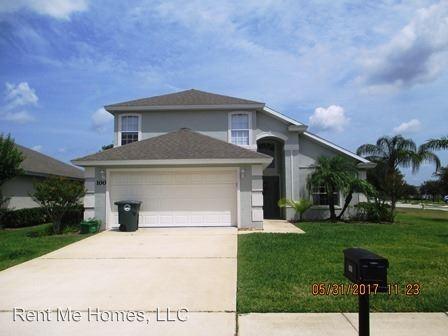 Daytona Beach Houses For Rent Apartments In Daytona Beach Florida Rental Properties Homes