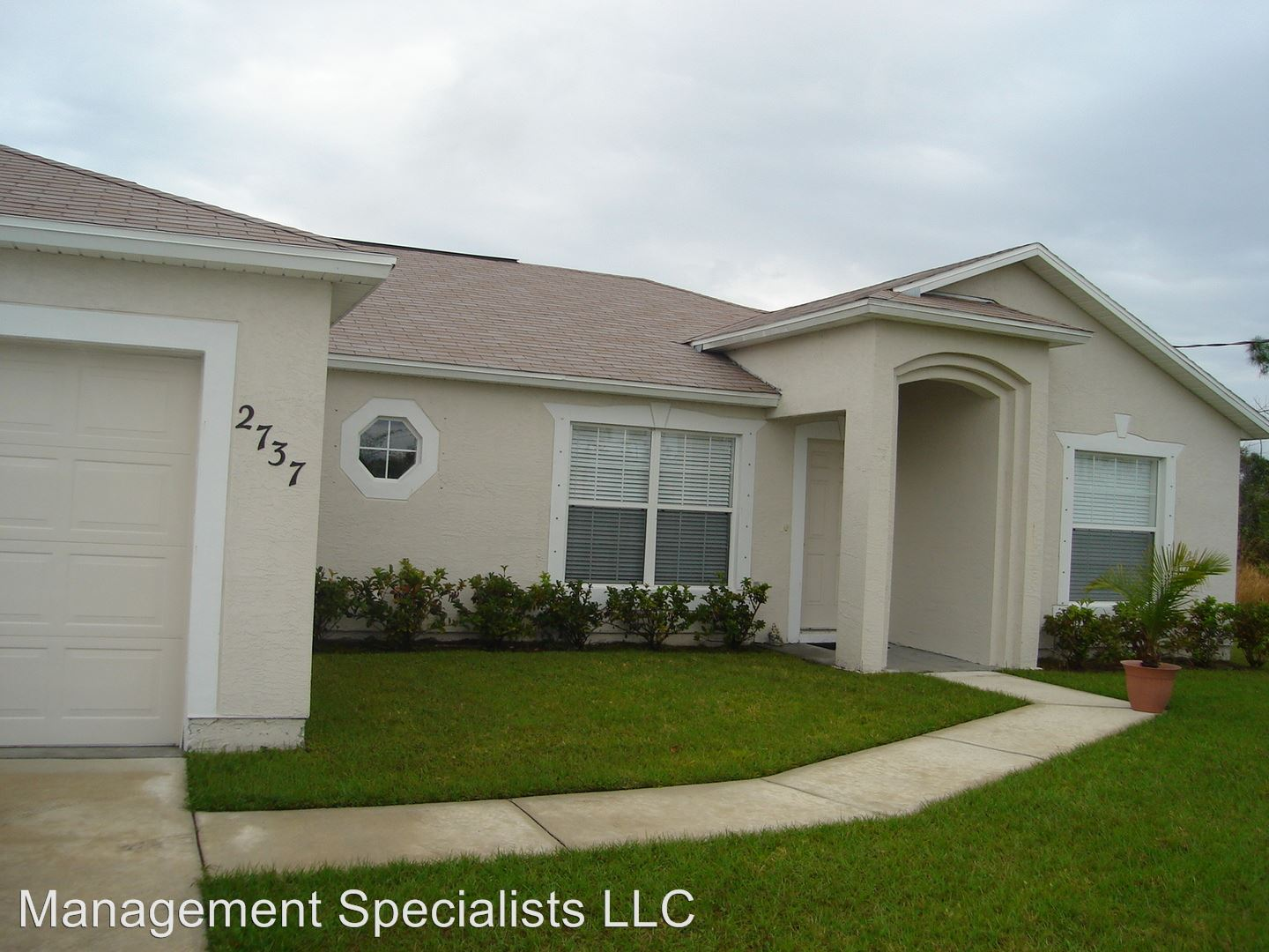 Houses for rent in port st lucie 28 images houses for for Cost of building a home in florida