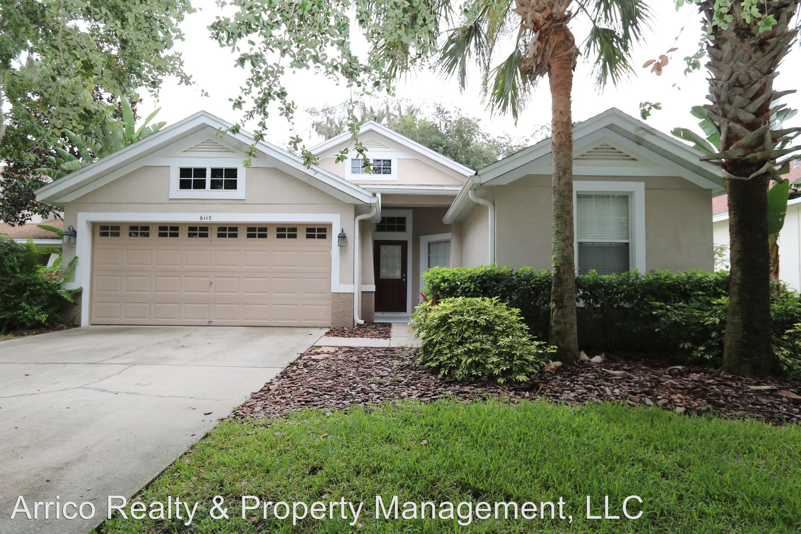 homes for in lithia fl fishhawk ranch home for 16209