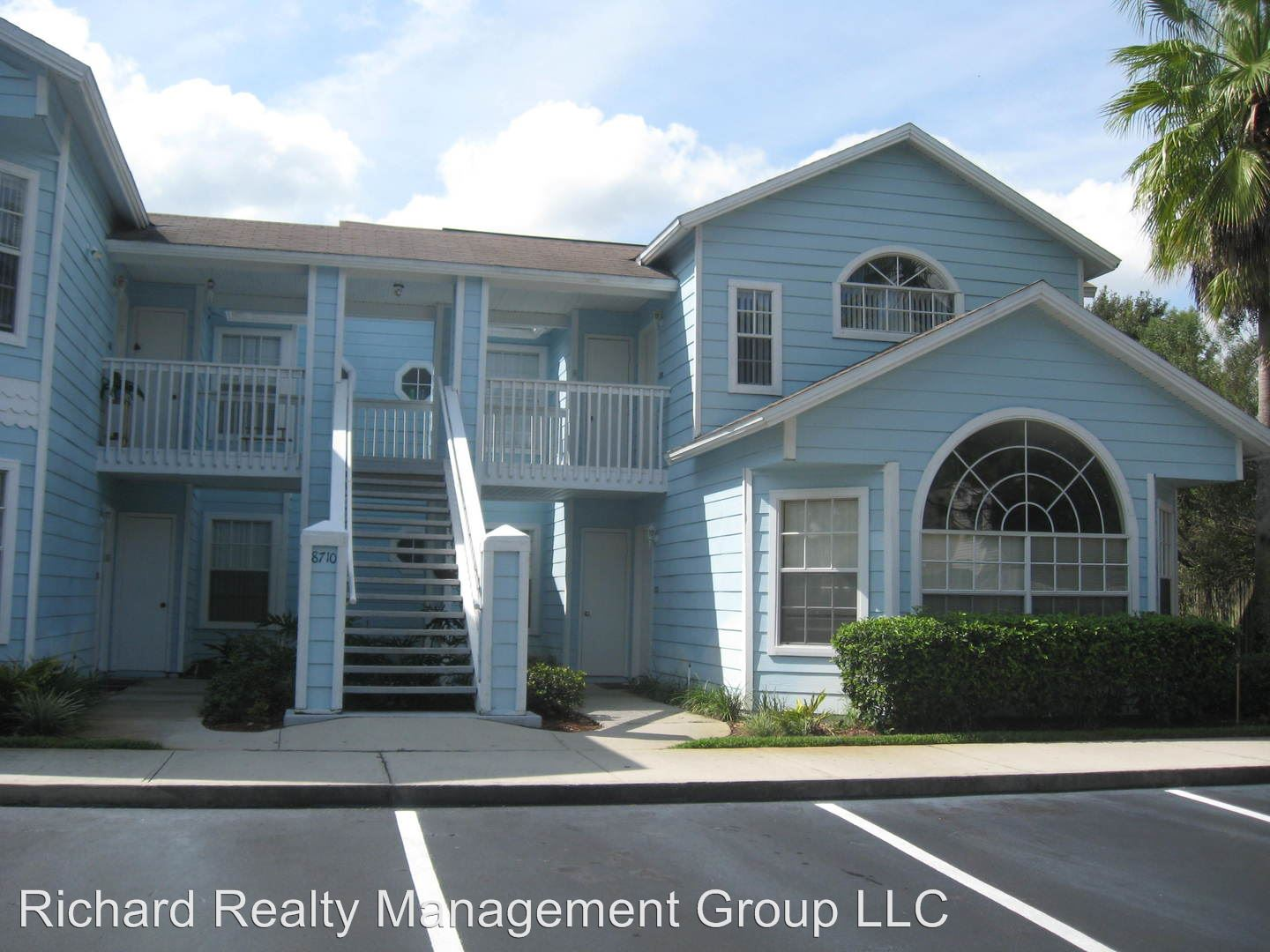Kissimmee Houses For Rent Apartments In Kissimmee Florida Rental Properties Homes