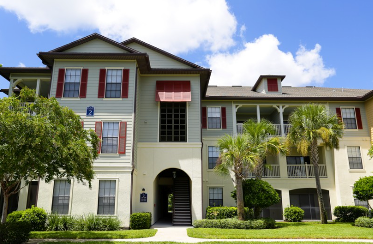Apartments and houses for rent near me in 32258 for Is jacksonville fl a good place to live