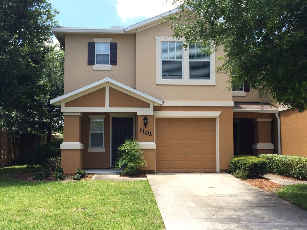 Apartments and houses for rent near me in southpoint fl for Classic american homes jacksonville fl
