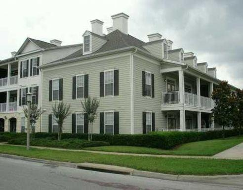 Pet Friendly for Rent in Georgetown at Celebration