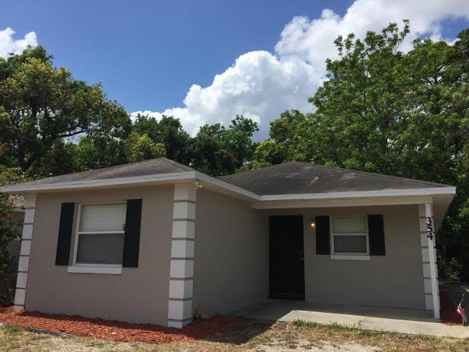 House for Rent in Fleming Heights