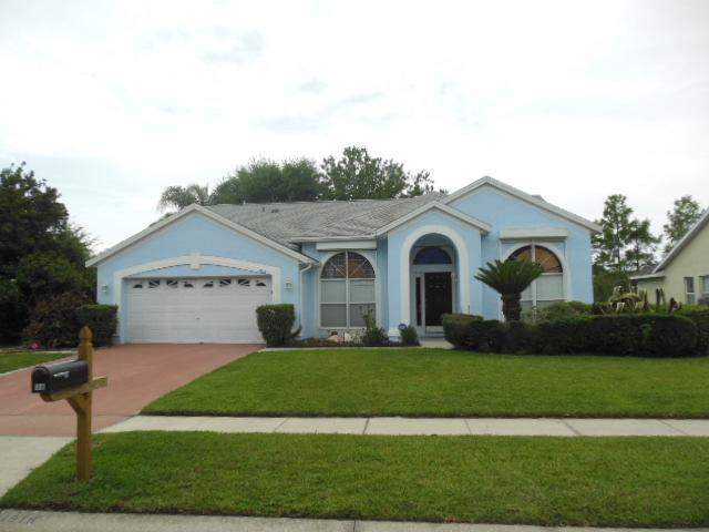 orlando houses for rent in orlando homes for rent florida