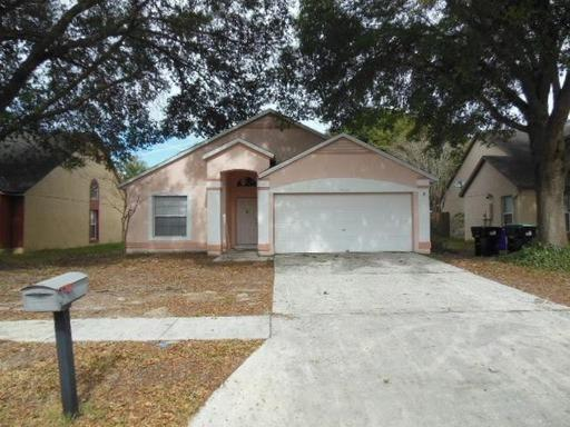 House for Rent in Rose Cove