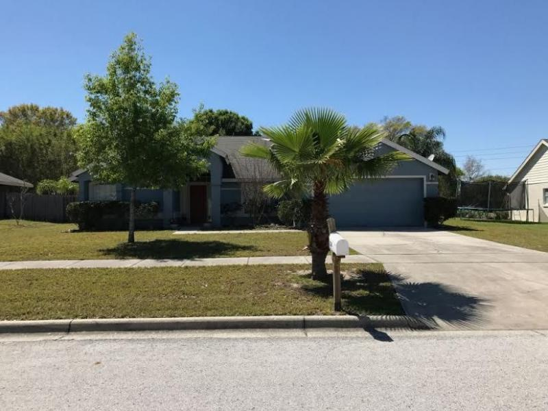 Homes For Rent In Clermont Fl Craigslist