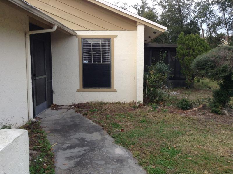 Duplex for Rent in Rose Point