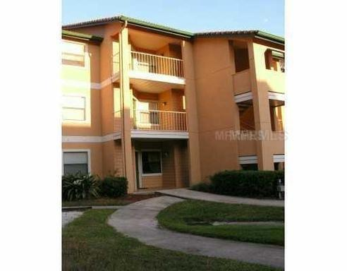 Condo for Rent in BLOSSOM PARK VILLAS CONDO