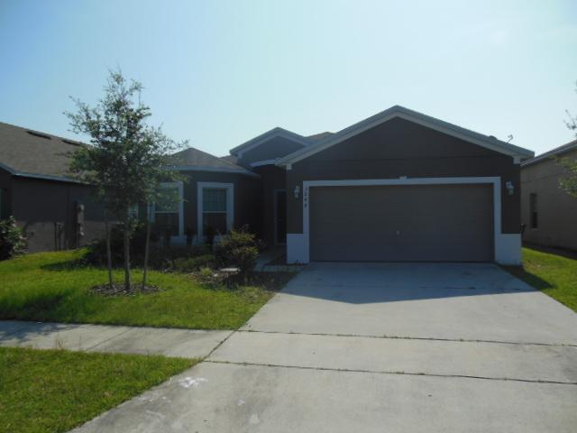 Pet Friendly for Rent in Raintree At Springlake Village