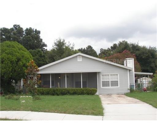House for Rent in Conway Estates