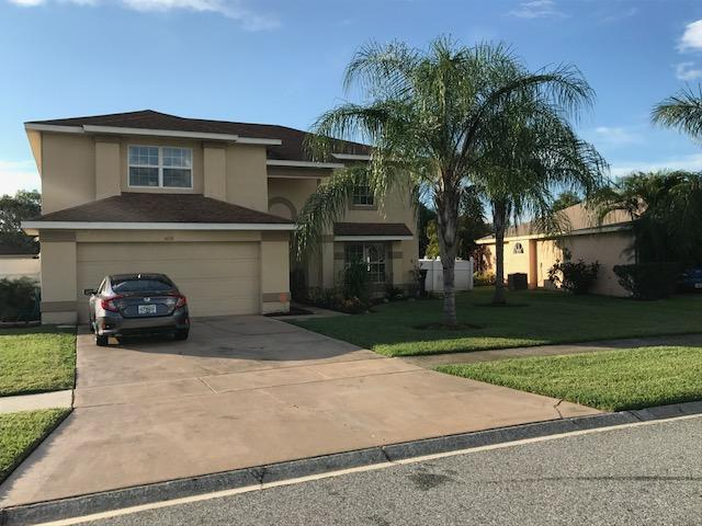 Pet Friendly for Rent in Forest Ridge