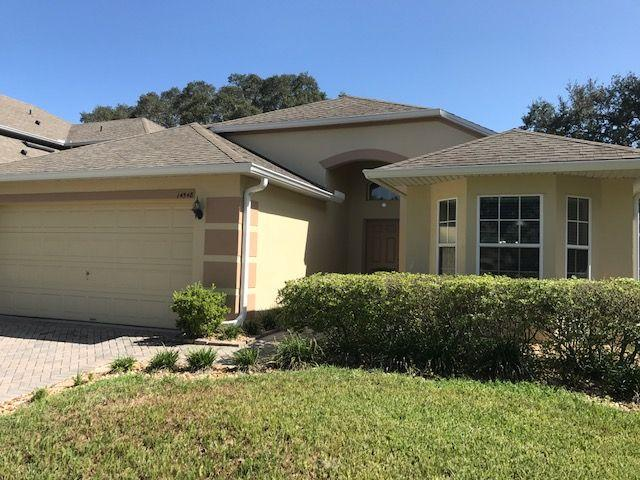 Pet Friendly for Rent in Stonebriar