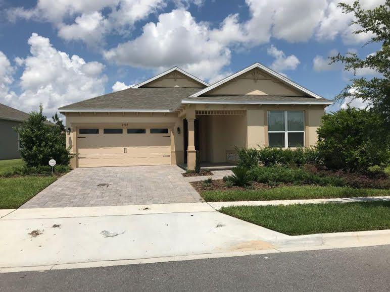 Winter Garden Houses For Rent In Winter Garden Homes For Rent Florida