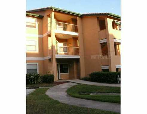 Pet Friendly for Rent in Blossom Park Villas Condo