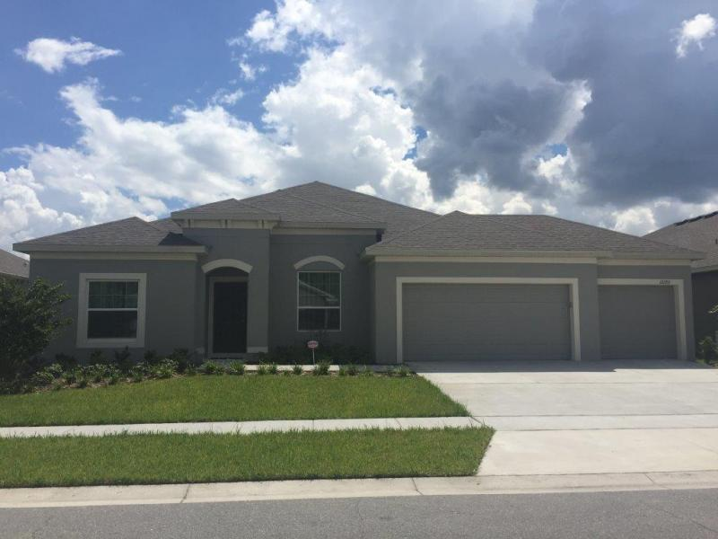 Pet Friendly for Rent in Sawgrass Plantation