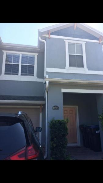 Pet Friendly for Rent in Timber Pointe