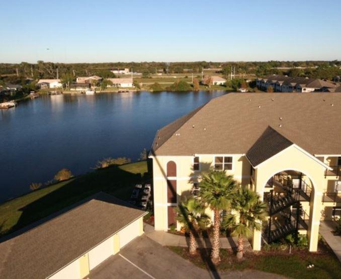 Condo for Rent in Villas of Emerald Lake